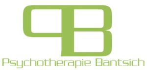 Psychotherapie Philipp Bantsich